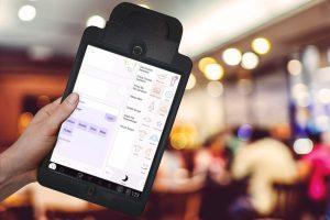 Tabit-Restaurant-pad.jpg